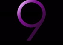 Download Samsung Galaxy S9 Wallpapers