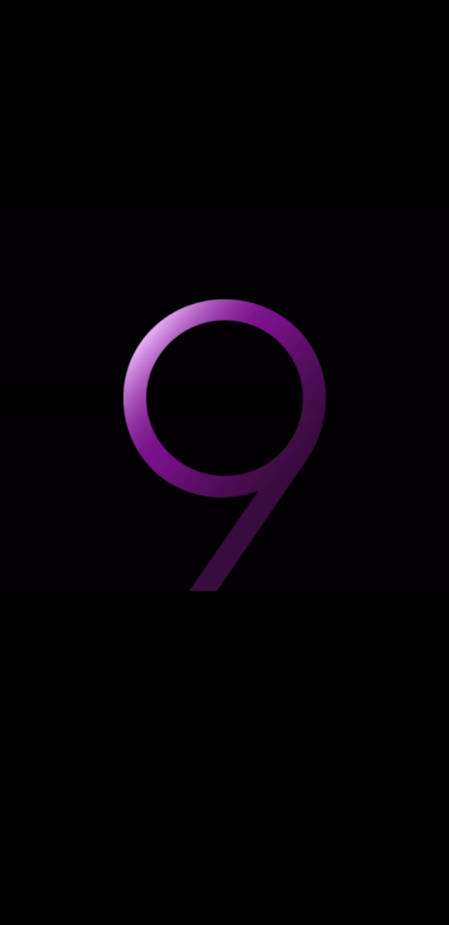 19 Download Samsung Galaxy S9 Official Stock Wallpapers